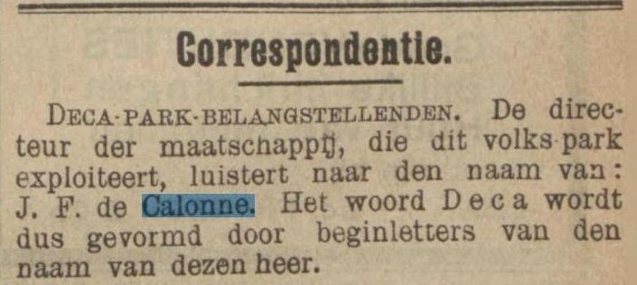 1915-06-19-dag_Het_nieuws_van_den_dag_-_DECA-park_-_2